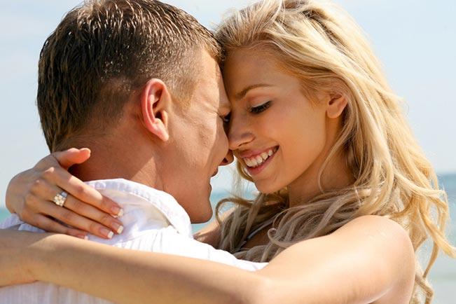 Behavioral Changes and Rekindled Love