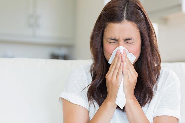 Beware-of-colds-in-winter