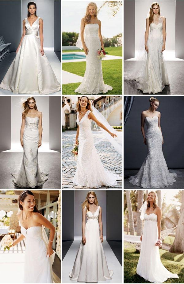 Brides-Wedding-Dress