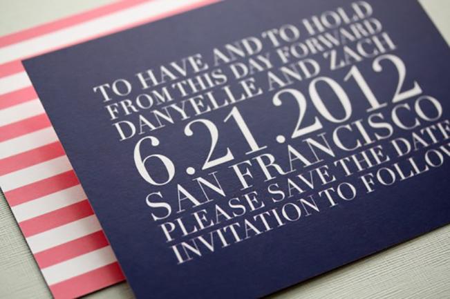 Consider doing digital invites