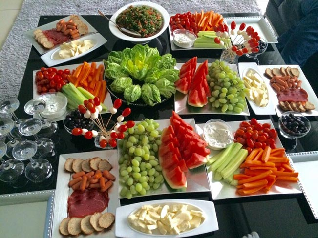 Eat-healthy-during-winter