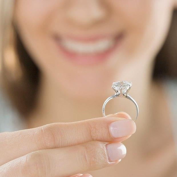 Jewelry Celebrating Life