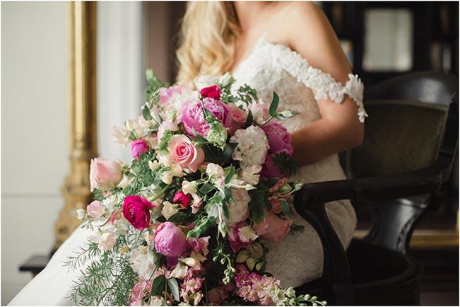The-Brides-Bouquet