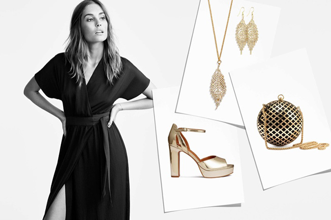 Tips To Accessorize Like A Celebrity