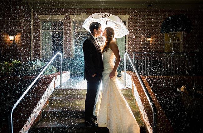 Wedding-Day-Rain-brings-fertility