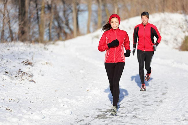 Winter-Go-out-and-work-out