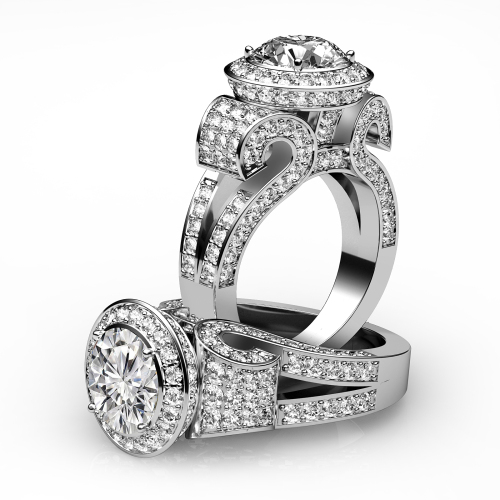 antique-vintage-diamond-ring
