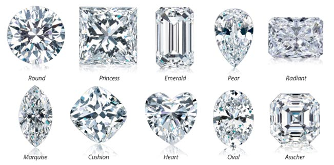 different-shapes-of-diamond