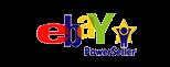 Ebay Javda Stores