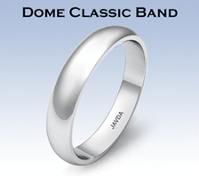 dome classic band