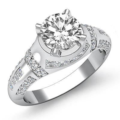 Round Diamond Exquisite Classic Engagement Ring Gia F Vs2. Tungsten Carbide Wedding Rings. Gold Cartier Wedding Rings. Elegant Gold Engagement Rings. Arm Rings. 1.1 Carat Engagement Rings. Super Thin Rings. Cartier Mens Wedding Engagement Rings. Druzy Rings