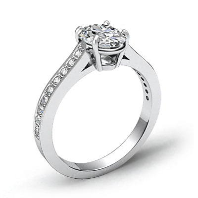 Shiny Oval Diamond Preset Comforting Engagement Ring Gia. Unique Rectangle Rings. Clipart Pink Wedding Rings. Corundum Engagement Rings. $10000 Wedding Rings. Circle Tiffany Wedding Rings. Diamond Set Shoulder Wedding Rings. Gold 2015 Engagement Rings. Black Opal Engagement Rings