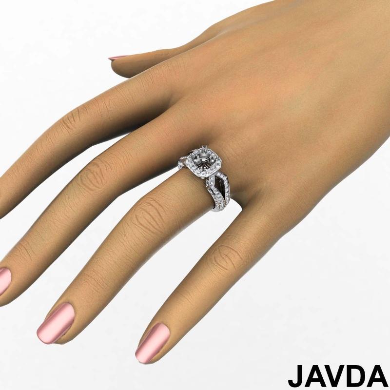 0.60 CT 5.66mm\u00d75.14mm\u00d72.17mm  Oval Shape Natural Salt And Pepper Diamond For Engagement Ring and Wedding Ring Sku:N6OV13