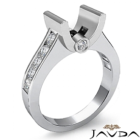 0.5Ct Wedding Diamond Women