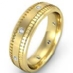 14k Yellow Gold, 10.00gm