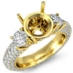 14k Yellow Gold, 8.23gm